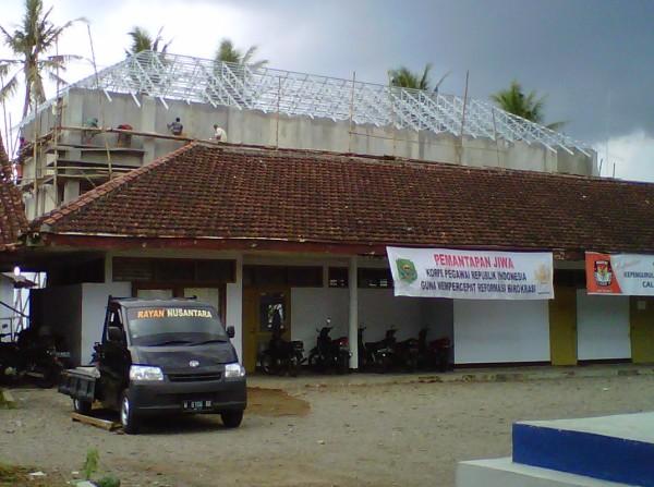 IMG-20121207-00216